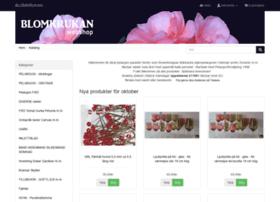 blomkrukan.com