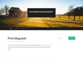 blondeonabudget.wordpress.com