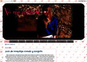 blondgirl49.blogspot.com.es