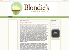 blondiescakes.blogspot.com