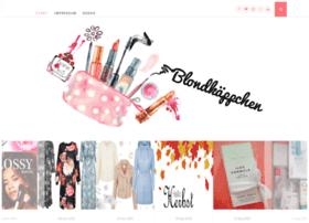 blondkaeppchen.blogspot.de
