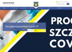 blonie.pl