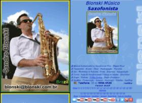blonski.com.br