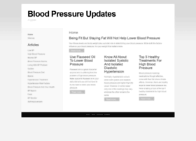 blood-pressure-updates.com