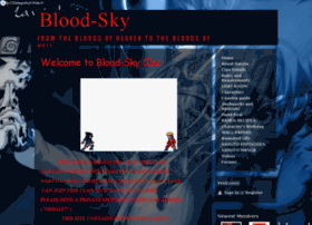 blood-sky.webs.com