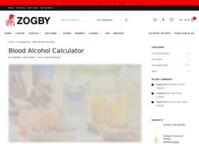 bloodalcoholcalculator.org