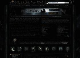 bloodborne-wiki.com