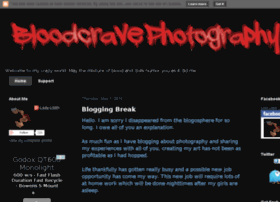 bloodcravephotography.blogspot.it