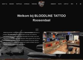 bloodline.nl