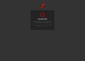 bloodoathbrotherhood.shivtr.com