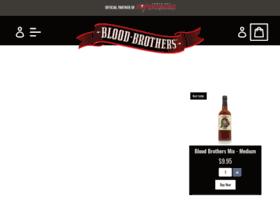 bloodshotmix.com