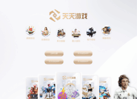 bloodsugar-levels.com