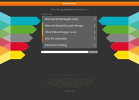 bloodsugarlevelsnormal.com
