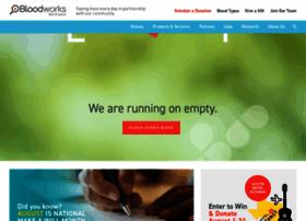 bloodworksnw.org