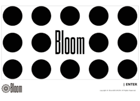 bloom-mine.com