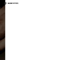 bloom-partners.com
