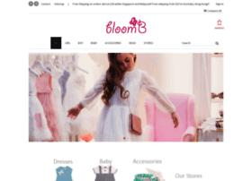 bloomb.com