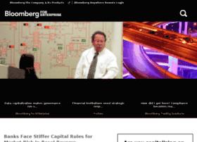 bloomberg-datacap.newscred.com