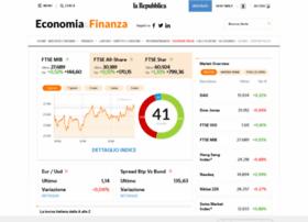 bloomberg.finanza.repubblica.it