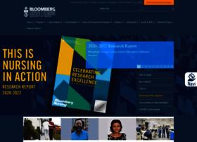 bloomberg.nursing.utoronto.ca
