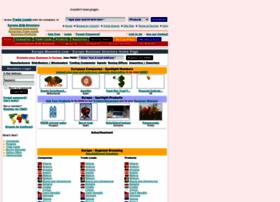 bloombiz.com