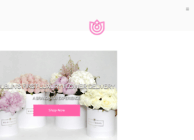bloombox.ie