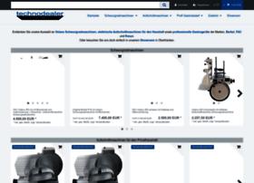 bloomboxer.com