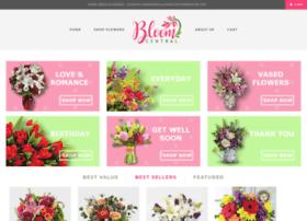 bloomcentral.com