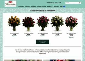 bloomerfloristflorissantmo.com