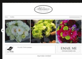 bloomeryweddings.com