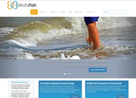 bloomfieldpsychology.com.au