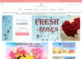 bloomhouse.com.my