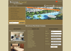 bloomhouse.com.vn