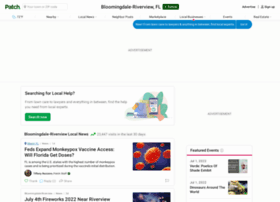 bloomingdale.patch.com