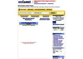 bloomingtonin.areaconnect.com