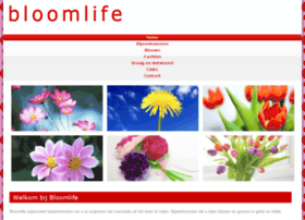 bloomlife.nl