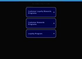 bloomloyalty.com