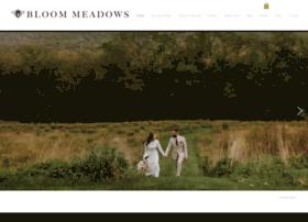 bloommeadows.com