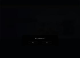 bloommt.com