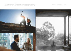 bloomphotography.com