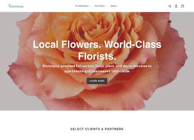 bloompop.com