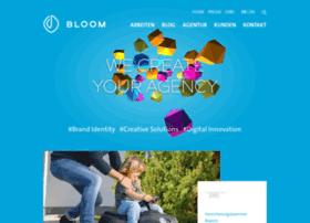 bloomproject.de