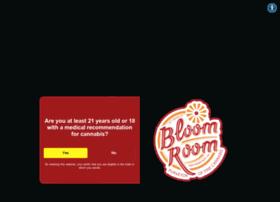 bloomroomsf.com