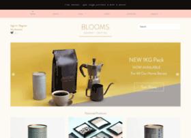 blooms.com.hk