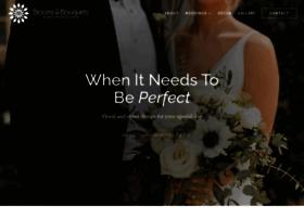 bloomsandbouquets.com