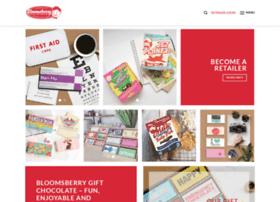 bloomsberry.com