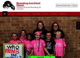 bloomsburgasd.schoolwires.com