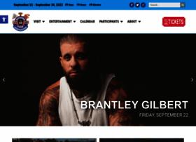 bloomsburgfair.com