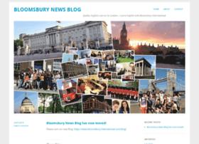 bloomsburyinternational.wordpress.com