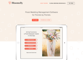 bloomsby.com